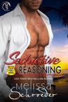 Seductive Reasoning (Task Force Hawaii, #1)