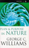 Plan And Purpose In Nature (Science Masters)