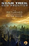 The Returned, Part II by Peter David