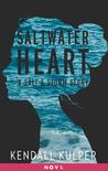 Saltwater Heart (Salt & Storm, #2.5)