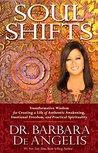 Soul Shifts: Tran...