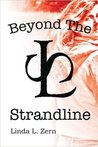 Beyond The Strandline