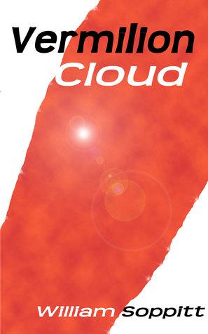 Vermilion Cloud