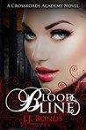 Bloodline by J.J. Bonds