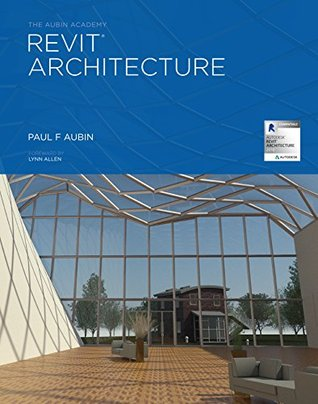 the-aubin-academy-revit-architecture-2016-and-beyond