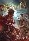 The New Savants: ...