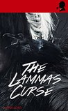 The Lammas Curse (Watson & the Countess #2)