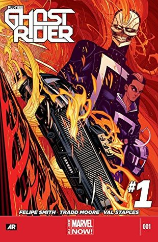 all-new-ghost-rider-1