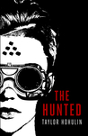 The Hunted (The Marian #2)