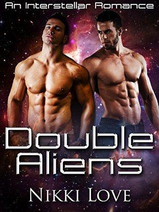 Descargas gratuitas de libros electrónicos para Nook HD Double Aliens