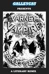 Varney the Vampire: A Literary Remix
