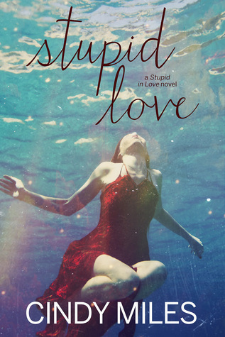 Stupid Love (Stupid in Love, #3)