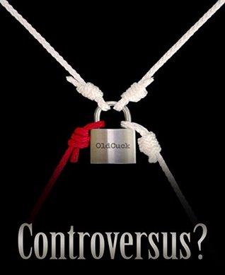 Controversus?