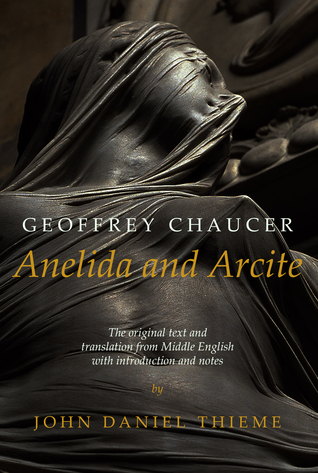 Anelida and Arcite