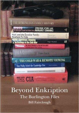beyond-enkription-the-burlington-files-1