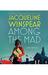 Among the Mad (Maisie Dobbs, #6)