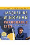 Pardonable Lies (Maisie Dobbs, #3)