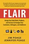 Flair by Jim Poage