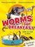 Worms for Breakfast: How to Feed a Zoo!