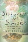 Simmer and Smoke:...