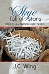 A Skye Full of Stars (Gannon Family #2)