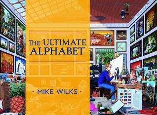 The Ultimate Alphabet