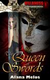 The Queen of Swords (Villainess #1)