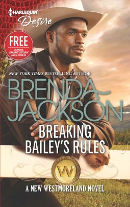 breaking-bailey-s-rules-reclaimed-by-the-rancher