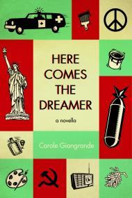 Here Comes the Dreamer