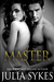 Master (Impossible, #6)