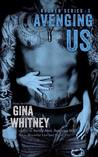 Avenging Us (Rocker, #3)