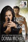 Locke and Load (Dangerous Curves, #2)