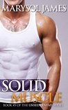 Solid Muscle (Unseen Enemy, #5)