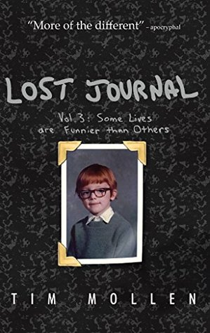 lost-journal-vol-3-some-lives-are-funnier-than-others