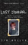 Lost Journal Vol. 3: Some Lives Are Funnier than Others