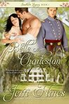Belle of Charleston (Southern Legacy #1)
