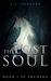 The Lost Soul (Enchena, #1)
