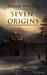 Seven Origins (Realm Wraith...