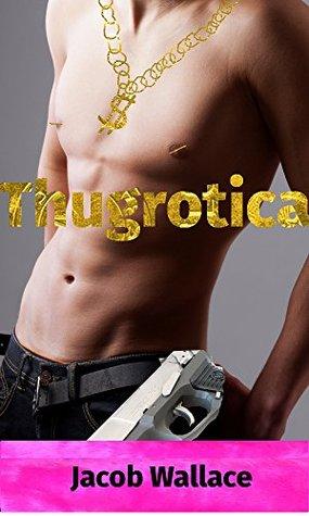 Thugrotica