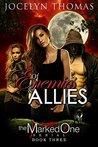 Of Enemies & Allies