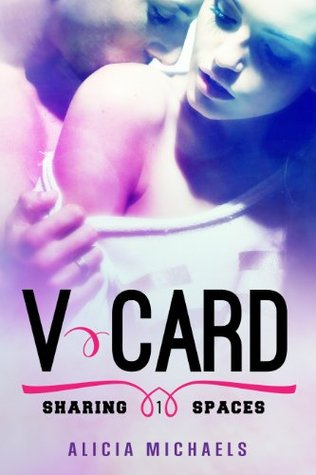 V-Card(Sharing Spaces 1)