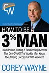 How to Be a 3% Ma...
