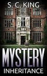 Mystery: Inheritance