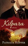 Kilpara