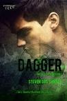 Dagger (The D.U.S.T. Ops #1)