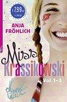 Download Miss Krassikowski Vol. 1-3