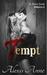 Tempt: Volume 2