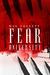 Fear University (Fear Unive...