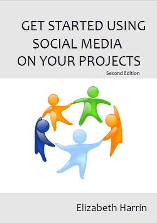 Get Started Using Social Media On Your Projects