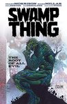 Swamp Thing: The ...